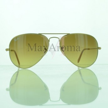 RB 3025 Sunglasses  by Ray Ban