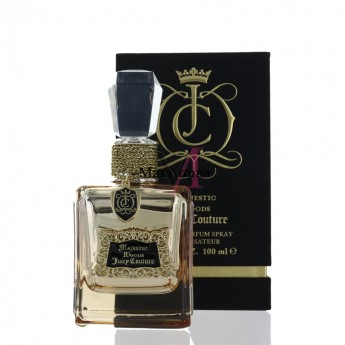Majestic Woods by Juicy Couture
