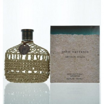 Artisan Acqua  by John Varvatos