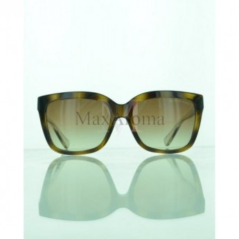 MK 6016 Sunglasses  by Michael Kors