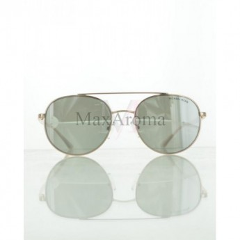 69ea8a96b0d Michael Kors MK 1021 Lon Mirrored Sunglasses