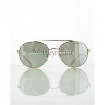 MK 1021 Sunglasses  by Michael Kors