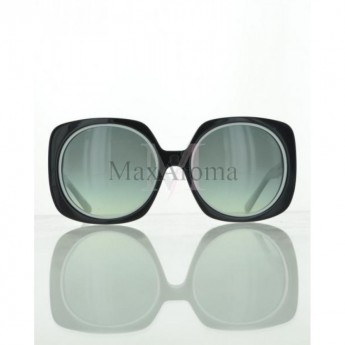 MK 2050 Sunglasses  by Michael Kors