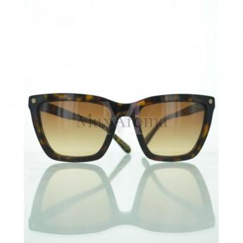 dba31c0ed1651 Coach Women HC8158 L1612 Sunglasses