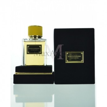 Velvet Ginestra by Dolce & Gabbana