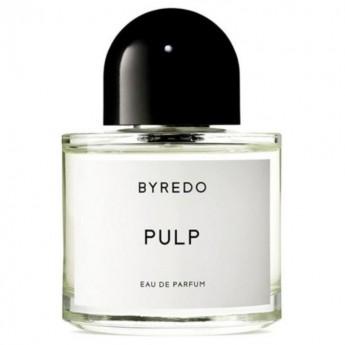 Pulp by Byredo