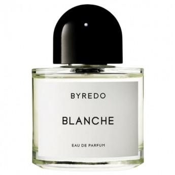 Blanche by Byredo