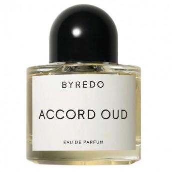 Accord OUD by Byredo