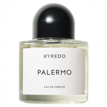 Palermo  by Byredo