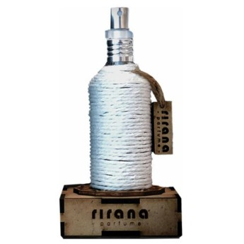 Wood Cereal by Rirana