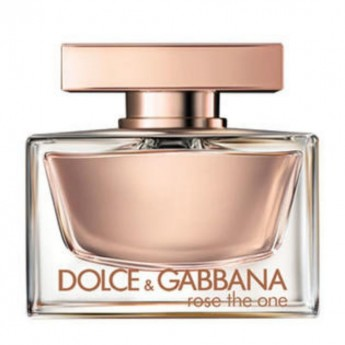 The One Rose by Dolce & Gabbana