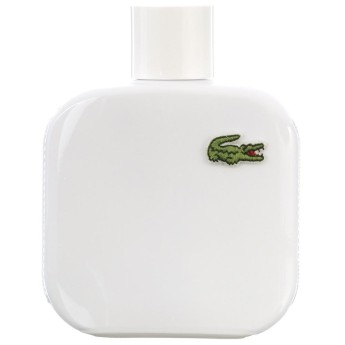 L.12.12 Blanc by Lacoste