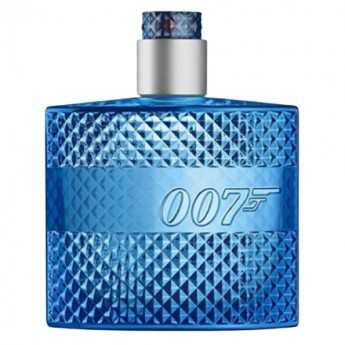 James Bond 007 Ocean Royale by Eon Productions perfumes