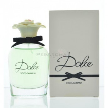 Dolce by Dolce & Gabbana