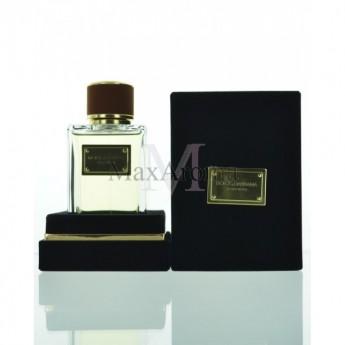 Velvet Wood by Dolce & Gabbana