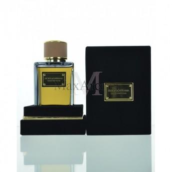 Velvet Tender Oud by Dolce & Gabbana