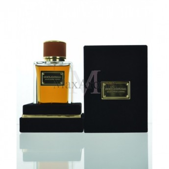 Velvet Exotic Leather   by Dolce & Gabbana