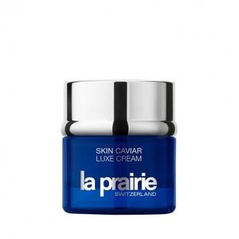 Skin Caviar by La Prairie
