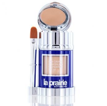 Skin Caviar Concealer by La Prairie