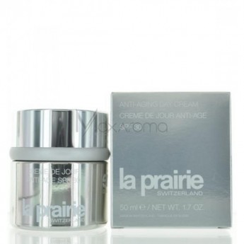Anti Aging Day Cream by La Prairie