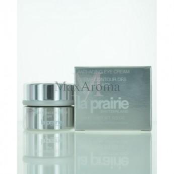 Anti-Aging Eye Cream by La Prairie