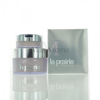 Cellular Treatment Loose Powder by La Prairie