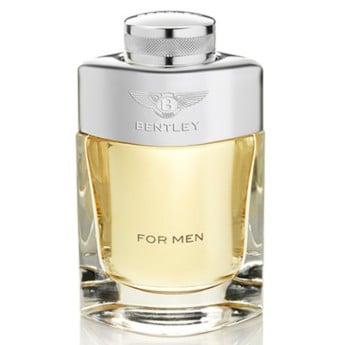 Bentley  by Bentley