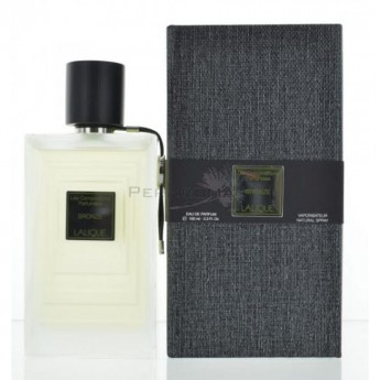 Bronze Les Compositions Perfumees by Lalique
