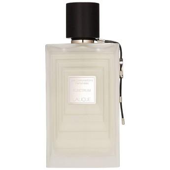 Electrum Les Compositions Perfumees by Lalique