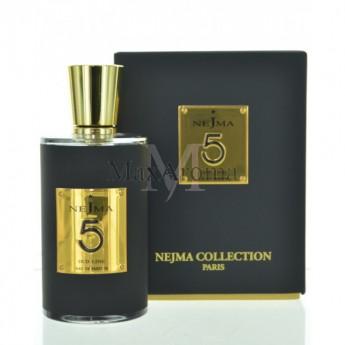 Nejma 5 by Nejma Perfumes