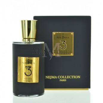 Nejma 3 by Nejma Perfumes