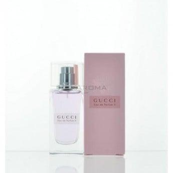 Gucci Eau De Parfum II by Gucci