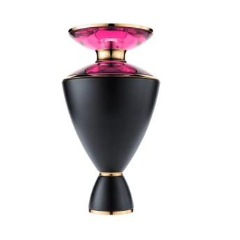 Le Gemme Amarena  by Bvlgari