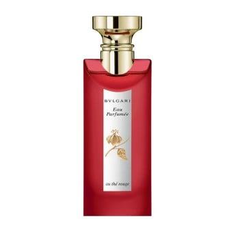 Bvlgari Eau Parfumee Au The Rouge Perfume For Women 25ozmaxaromacom
