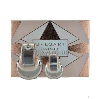 Omnia Crystaline L'eau De Parfum by Bvlgari