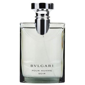 Pour Homme Soir by Bvlgari