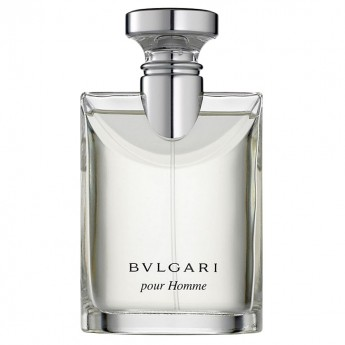 Pour Homme by Bvlgari