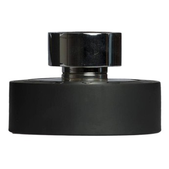 Black by Bvlgari