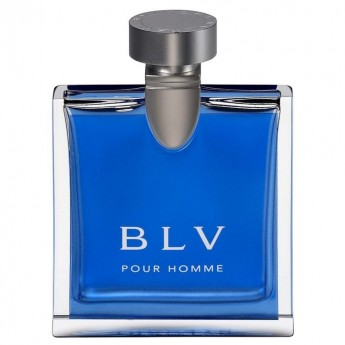BLV Pour homme by Bvlgari