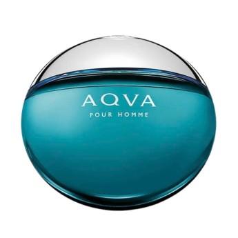 Aqva by Bvlgari