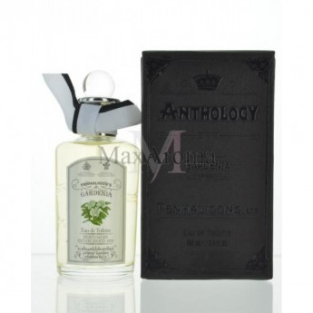 Penhaligon's Anthology Gardenia  by Penhaligon's