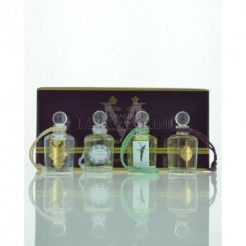 Ladies Fragrance Collection  by Penhaligon's