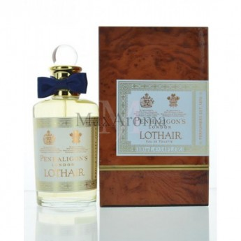 Lothair by Penhaligon's