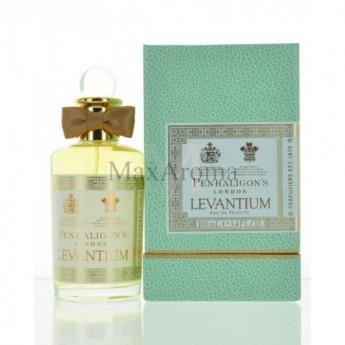 Levantium  by Penhaligon's