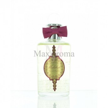 Malabah  by Penhaligon's