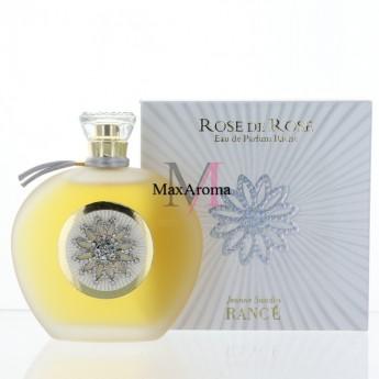 Rose De Rose by Rance