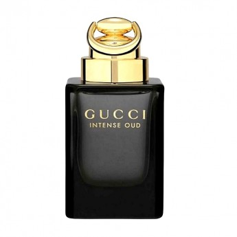 Gucci Intense Oud by Gucci