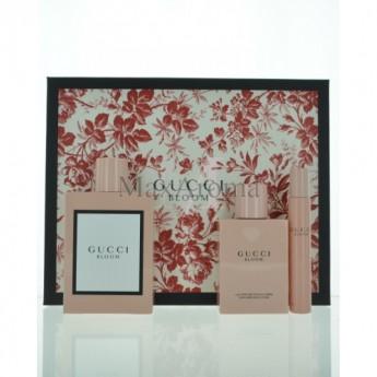 0b69ca8c1fd Gucci Bloom for Women Gift Set Eau de Parfum