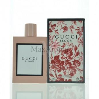 e5ebe6197 Gucci Bloom for Women Eau de Parfum  MaxAroma.com