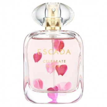 Celebrate Now  by Escada